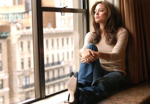 Одинокие женщины дома фото фото 783-729