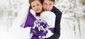 Как стать настоящим мастером свадебной фотосессии?