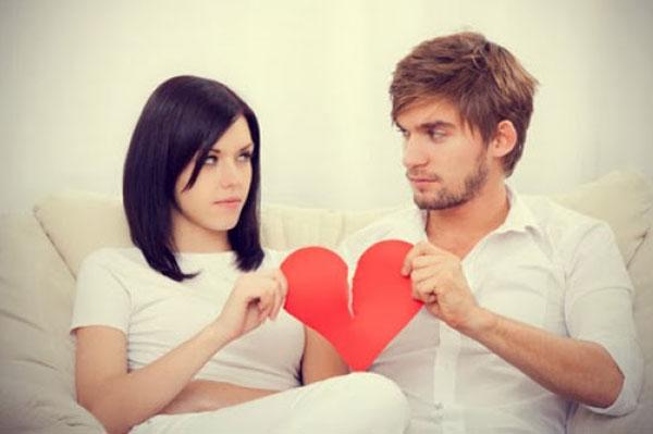 Почему мужья уходят из семьи? 7 причин