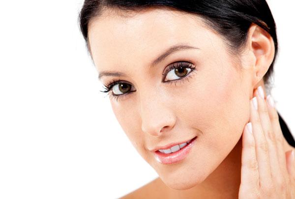 Современные способы омоложения кожи лица и шеи