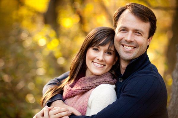 Секреты семейного счастья психология