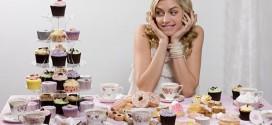 7 способов отказаться от сладкого
