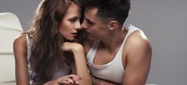 Как секс влияет на женскую красоту