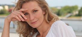 6 неожиданных причин раннего старения кожи