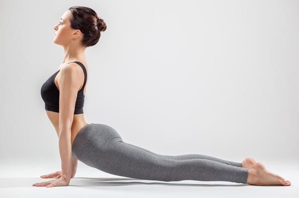 проститутки йога