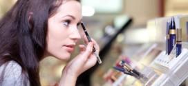 Как экономить на косметике? 3 простых правила