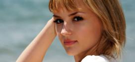 Красота и здоровье для современной женщины
