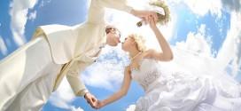 Ранний брак: есть ли будущее?