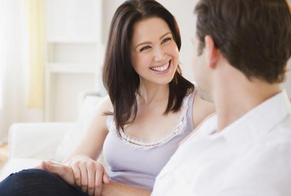 правильно тактику женщиной выбрать знакомства как с