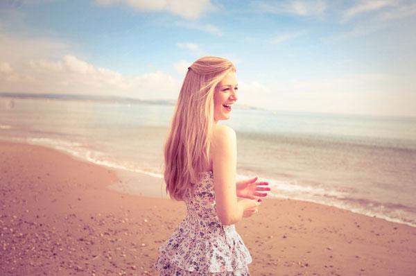 5 способов для эффективного повышения жизненного тонуса