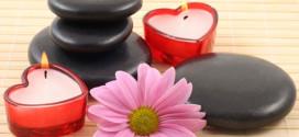 Советы фэн-шуй для привлечения любви