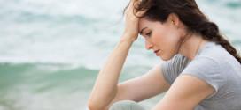Жизнь в гармонии или как избежать депрессий и стрессовых ситуаций