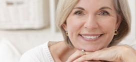 Как остановить процесс старения организма