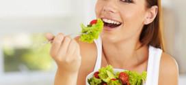 Как повысить иммунитет с помощью диеты?