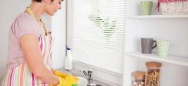 Моющие средства для мытья посуды: о чём молчит реклама