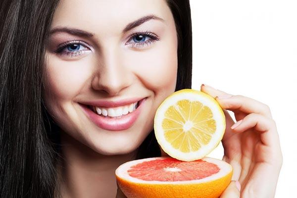 10 простых способов сохранить красоту и молодость кожи