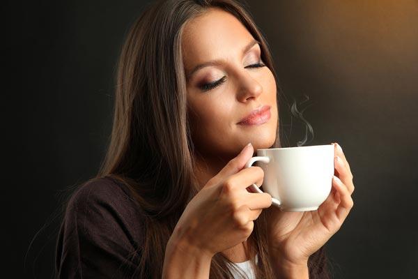 Аргументы за и против кофе