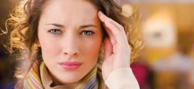 Ароматерапия против головной боли. Насколько эффективно?