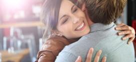 Возможна ли настоящая дружба между мужчиной и женщиной?