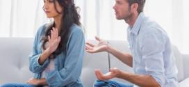 Как сохранить брак