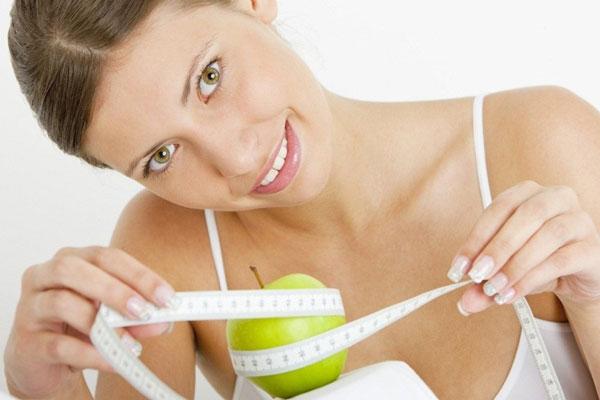 психологические методы похудения