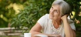 О чем жалеют люди в старости?