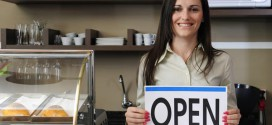 Открываем собственное заведение
