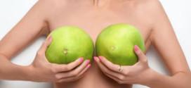 Что нужно знать про увеличение груди?