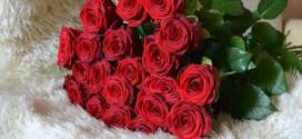 Проблемы доставки цветов в крупных городах