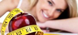 5 простых шагов к уверенности в себе при похудении