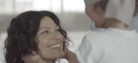 Все женщины уникальны (видео)
