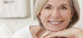 5 советов, как принять неизбежную старость