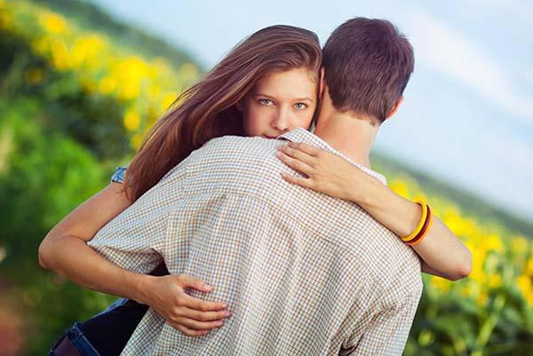 Методы как удержать мужчину после секса