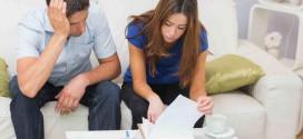 Как уменьшить расходы? 6 действенных советов