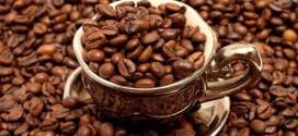 Кофе: история и современность