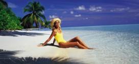Куба — великолепный «остров Свободы»
