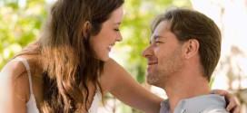 Как поднять настроение любимому?