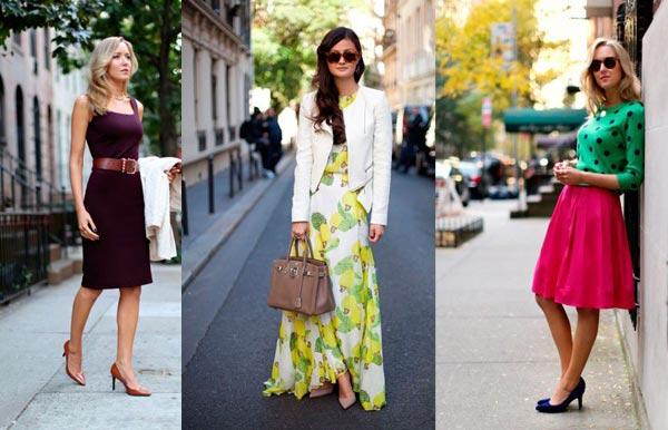 Одежда Для Женщин 30 Лет