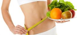 Как избавиться от живота: диета, упражнения