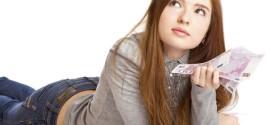 5 советов, как правильно обращаться с деньгами