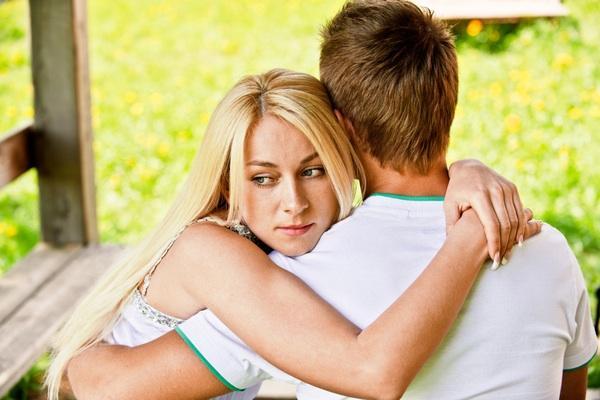 Куда подевалась романтика и как ее вернуть?