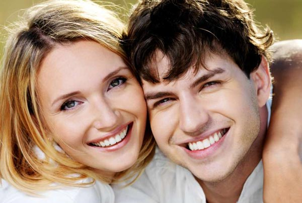 Как сделать брак счастливым фото 160