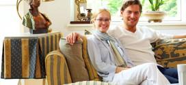 10 секретов создания комфорта для мужчины
