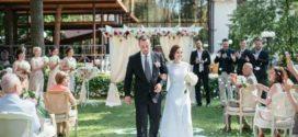 Свадьба «под ключ»: плюсы и минусы