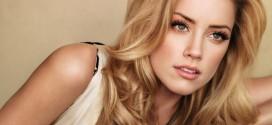10 советов женщинам для их красоты и здоровья