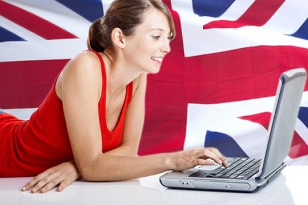 Английский язык - отличное вложение в будущую карьеру современной девушки