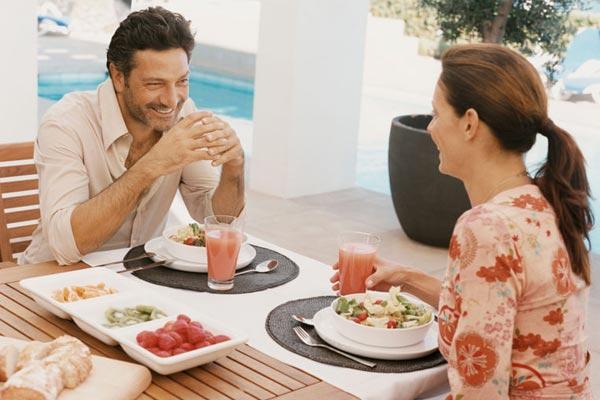 Что делать, если муж начал вас раздражать?