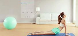 Лучшие приложения для отслеживания веса
