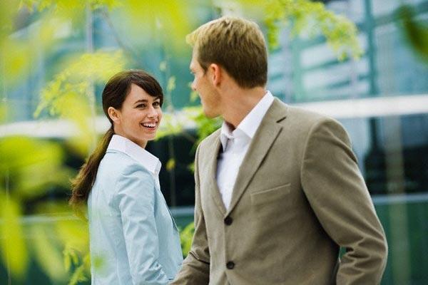 как привлечь знакомства в свою жизнь