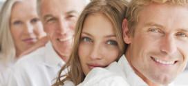 Свадьба – повод поругаться или объединить усилия
